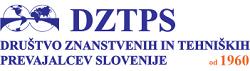 dztps logo